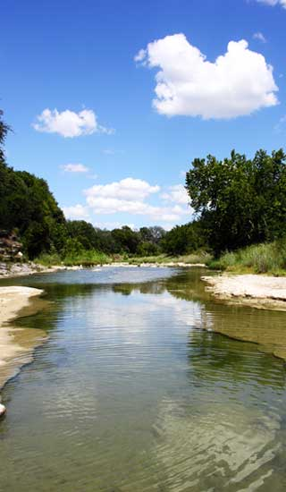 texas fly fishing school instruction